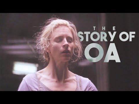 The OA | Story ( Season 1 Recap Edit )