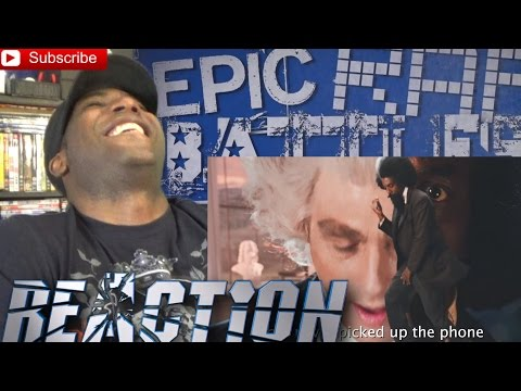 Video Frederick Douglass vs Thomas Jefferson. Epic Rap Battles of History Season 5 REACTION!!! download in MP3, 3GP, MP4, WEBM, AVI, FLV January 2017