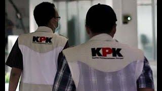 "Download Video ""Marathon"" OTT KPK Tak Buat Jera Kepala Daerah (Bagian 1) MP3 3GP MP4"