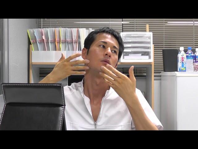 【セルフケア動画】小顔矯正メンテナンス 6 『美首筋ゆる』