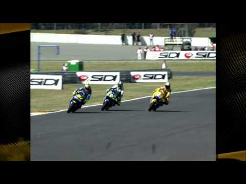 motogp sudafrica 2004: una lotta emozionante tra rossi e biaggi!