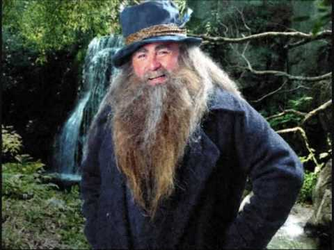 A song for true LOTR fans, and better if you know spanish