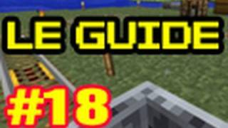 Le Guide - Ep18 - Beta 1.3, 1.4  et 1.5 : les améliorations