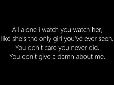 Video Gnash -- I hate you, I love you ft. Olivie O'brien (lyrics) download in MP3, 3GP, MP4, WEBM, AVI, FLV January 2017