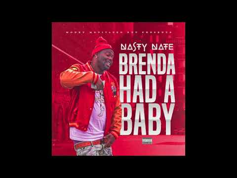 Download 01 Nasty Nate ft E da P Big Circle MP3
