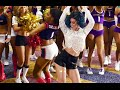 Omi feat. Samantha J - Cheerleader (Remix Video)