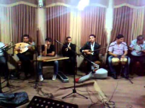 Abdulqehar (imbratur) (видео)