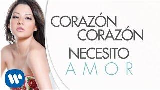 Tema Oficial de la novela: Corazon Apasionado.