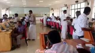 Idukki India  City new picture : Cardamom auction - Part 2 , At Spices board auction center - Idukki, Kerala - India