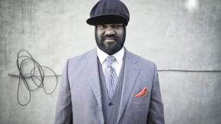 Download Lagu Gregory Porter - More than a woman Mp3