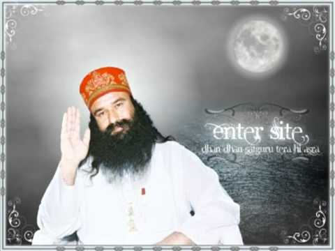 Video dera sacha sauda-mere shehnshah [pita ji] DHAN DHAN SATGURU TERA HI AASRA download in MP3, 3GP, MP4, WEBM, AVI, FLV January 2017