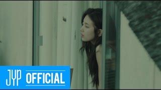 """Video Suzy(수지) """"Yes No Maybe"""" M/V MP3, 3GP, MP4, WEBM, AVI, FLV Desember 2017"""