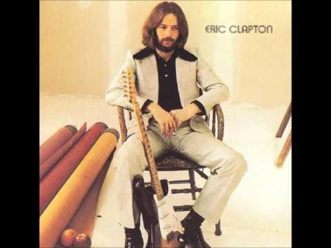 Tekst piosenki Eric Clapton - Told You For The Last Time po polsku