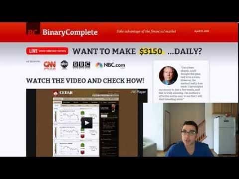 Make Money Online Fast Website – Best Choice 2013