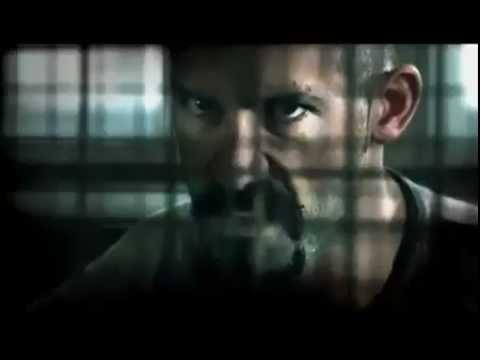 Undisputed 3 Redemption   German   Deutscher Trailer  HQ    YouTube
