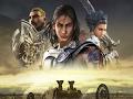 Lost Odyssey Xbox 360 Parte 2