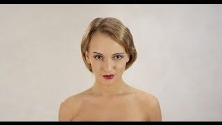 Inspired by: http://www.cut.com Model: Monika Šalčiūtė http://www.facebook.com/MonikaSalciute Follow me on Facebook Make...
