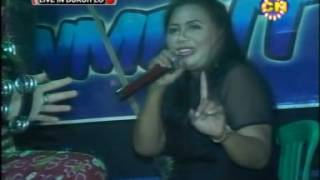 Video KLASIK BISIKANE ATI - Citra Nada Live In Dukuh Lo MP3, 3GP, MP4, WEBM, AVI, FLV November 2018