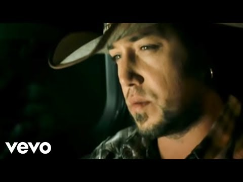 Video Jason Aldean - The Truth download in MP3, 3GP, MP4, WEBM, AVI, FLV January 2017
