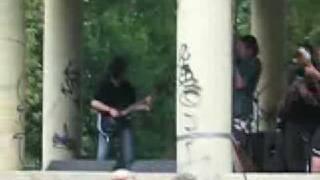 Video Cumbajšpíl 2008