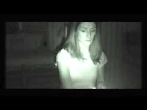 Death of a Ghost Hunter (2007) Trailer Ingles