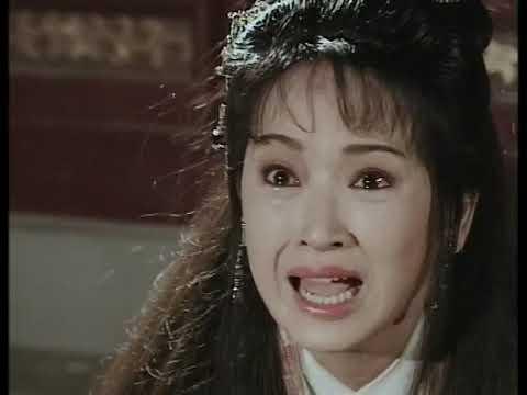 Bao Thanh Thiên 34/80 (tiếng Việt), DV chính: Địch Long, Huỳnh Nhật Hoa; TVB/1995 - Thời lượng: 45 phút.