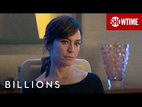 Next on Episode 3 | Billions | Season 5