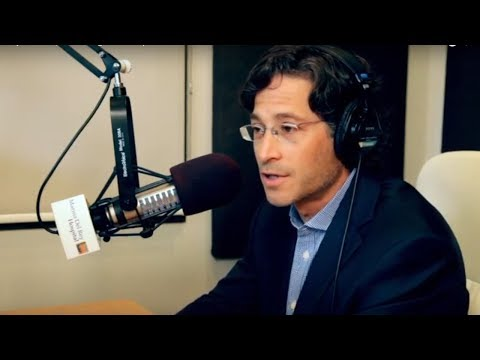 HealthCasts – Dr. Jeremy Korman – How Much Weight Can I Expect to Lose with Weight Loss Surgery?
