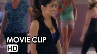Nonton Grown Ups 2 Movie Clip   Ball Pop  2013    Chris Rock Movie Hd Film Subtitle Indonesia Streaming Movie Download