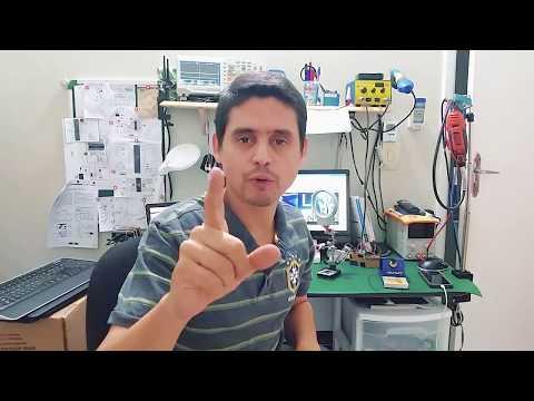 Imagens de calor - DISSIPANDO CALOR DA PLACA RASPBERRY Pi 3 COM VENTILAÇÃO FORÇADA