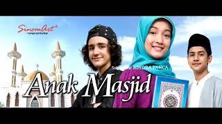Radja - Syukur OST. Anak Masjid SCTV