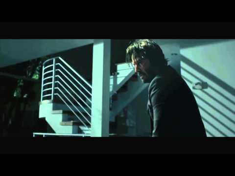 John Wick   House Shootout HD 1080p   Action Scene