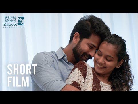 The Bittersweet Shortfilm | Raees Abdul Rahoof | Shad Akbarsha | Sisira Nair | Sajna Saaj