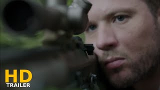 Nonton SHOOTER - Official Trailer - USA Network New Shows 2016 Film Subtitle Indonesia Streaming Movie Download