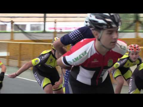 Trofeo Hogar Extremeño (1)