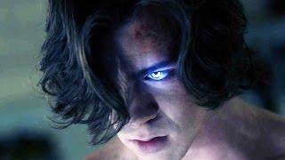 Nonton AFTERDEATH: Después de la muerte (Trailer español) Film Subtitle Indonesia Streaming Movie Download