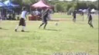 youth soccer , skills, marta,futbol, football, ronaldino, U8 soccer, Kickit3v3 , 3v3live , tournaments, Forza FC , Forza Campiones,...