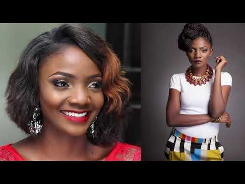 Simi Biography and Net Worth