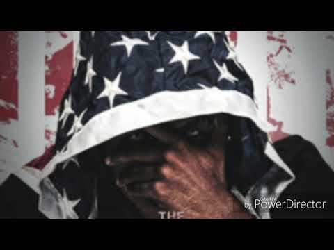 The purge - Hopsin (Official Music Video)
