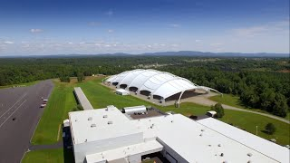 Ruckersville (VA) United States  city photos gallery : IIHS - A new chapter for IIHS vehicle research