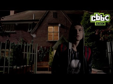 CBBC: The Dumping Ground Series 2 - Liam's Story Episode 10