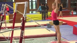 Video SRObernai Gymnastique - Entrainements Printemps 2014 MP3, 3GP, MP4, WEBM, AVI, FLV Oktober 2017