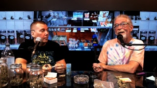 From Under The Influence with Marijuana Man: Quebec ... Well, It Ain't South Africa! by Pot TV