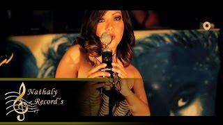 Nathaly Silvana - Seduceme