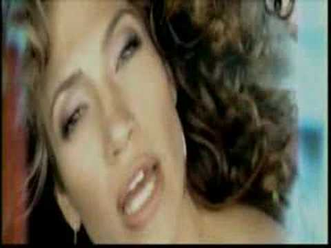 Jennifer Lopez-Play