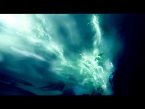 Lanvary: Micromegas (Alex Vidal Remix)