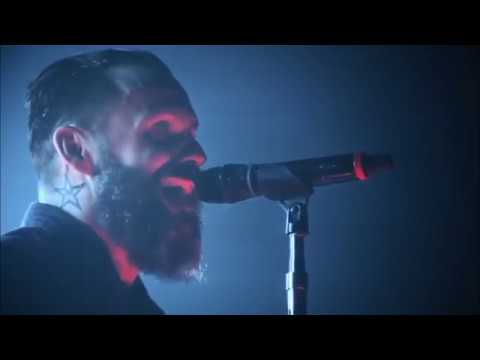 Blue October - Hate Me (Live Texas 2015)