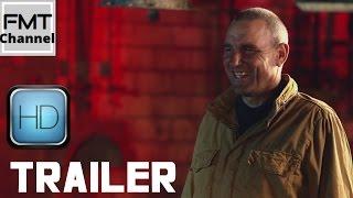 Nonton Cross Wars Trailer   On Blu Ray  Dvd    Digital 2017   Tra  Ler   Film Subtitle Indonesia Streaming Movie Download