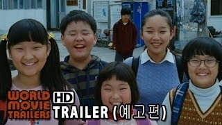 Nonton                            Mr Perfect Main Trailer  2014  Hd Film Subtitle Indonesia Streaming Movie Download