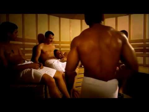 Video SAUNA BARCELONA WELLNESS SPA @ SAUNAS PASES download in MP3, 3GP, MP4, WEBM, AVI, FLV January 2017